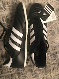 Brand New Adidas Copa Mundial Soccer Cleats with tags Toronto