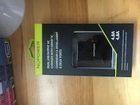 black Samsung Galaxy Note 4 case Winnipeg, R2M 4Z3