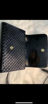 Super cute brand new Tory Burch purse Germantown, 20874
