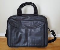 Notebook/Laptop Bags Mississauga