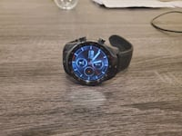 Perfect condition! Ticwatch Pro Smartwatch