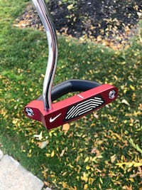 New and like new clubs Vaughan, L4K