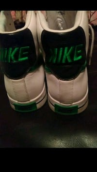 ★★★ORIGINAL NIKE✓ TENNIS SHOES SIZE 12 San Antonio, 78249
