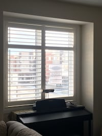 Blinds & Shutters  Milton