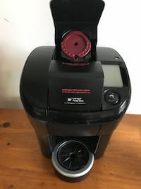 Keurig Coffee Maker  Arlington