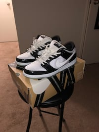 """Nike SB """"Concord 11s"""" Norristown, 19401"""