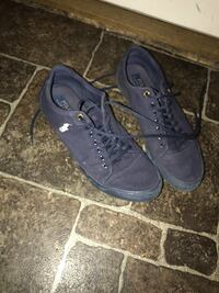 Polo sneakers Lier, 3413