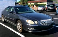 2008 Buick LaCrosse●BEAUTIFUL INTERIOR●RELIABLE● Madison Heights