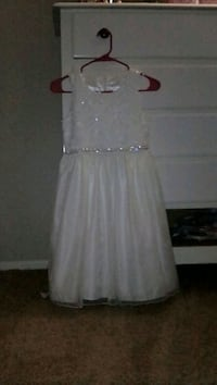 Dress for Girl Palmdale, 93550