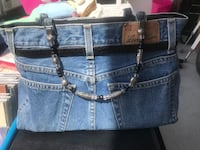 Bags and wallets  Port Saint Lucie, 34953