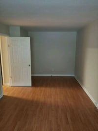 ROOM For Rent 1BR 1.5BA Snellville