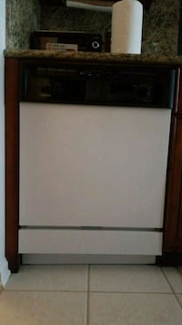Kenmore dishwasher Fort Washington, 20744