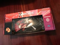 X arcade tank stick NEW! PlayStation 1 adapters midway software hardcore arcade gaming Mississauga, L5J