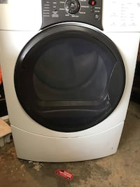 Dryer electric Capitol Heights, 20743