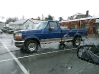 Ford - F-150 - 1996 Front Royal, 22630