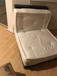 Lounge chair MAKE OFFER! 26 km