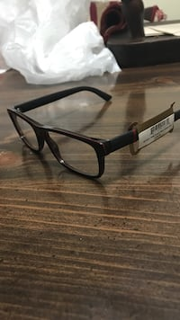 Gucci 1066 black red green 54 Cleveland, 44106