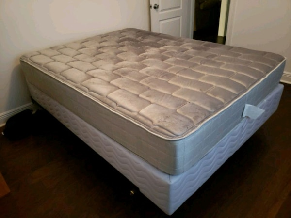 Mattresses In New orleans