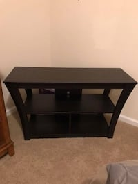 Tv Stand Green Cove Springs, 32043