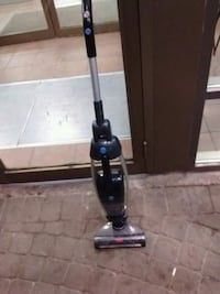 Bissel lift off floors and more vacuum