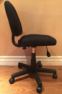 OFFICE CHAIR Richmond Hill