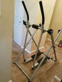 Gazelle Edge Elliptical  Alexandria, 22310