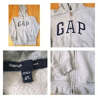 Gap Boys Sweater in great condition Toronto, M6N 1S1