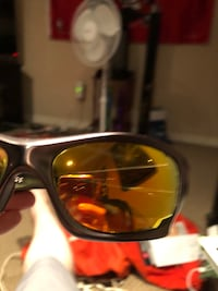 Used oakley sunglasses. Make an offer Bradford, L3Z 1A6
