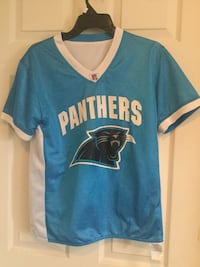 Panthers  Cincinnati, 45236