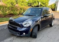 MINI Cooper Countryman 2011 Chantilly
