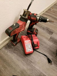 Drill and Saws All Peoria, 85345