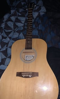 Acoustic guitar have no use for it anymore