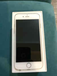 iPhone 6 32GB Garantili