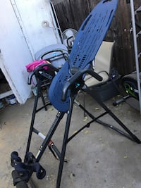 teeter hang up original