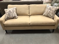 Sofa and love-seat set from Lazy Boy Vaughan, L6A 3M7