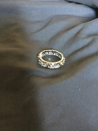 Women's ring size 8 Las Vegas, 89106
