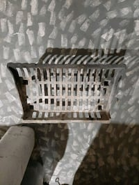 Fireplace Grate Winchester, 22601