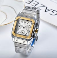 uxury fashion trend of high- Cartier Laval, H7N 6E9