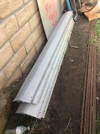 Electrical cover chanel ramps (protect your cables) Oxnard, 93033
