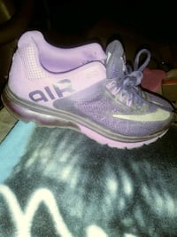 Air Max fitsole2 Brooksville, 34601