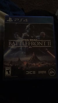 Star Wars BATTLEFRONT 2 Capitol Heights, 20743