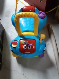 Playskool ride on toy Pickering, L1V 6V1