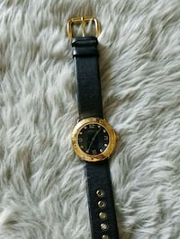 Marc by Marc Jacobs MJ watch Los Angeles, 91601