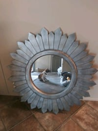 Mirror wall decor Fort Myers, 33905
