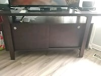 Sideboard hutch or tv stand Mississauga, L5M 1T5