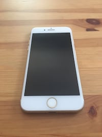 IPHONE 7 GOLD 128GB UNLOCKED LIKE NEW! Port Jefferson, 11777