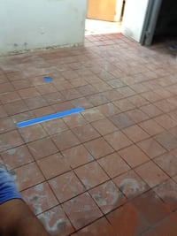 Contracting/ Tile Installer Lithonia
