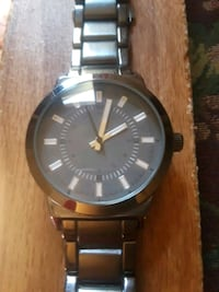 Watch  Wellford, 29385