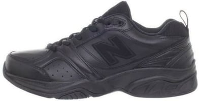 NEW new Balance Mens/woman traning shoes.
