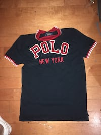 New size S men RL polo Omaha, 68137